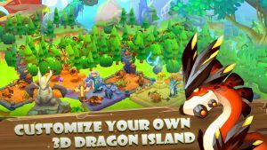 Dragon Pals Mobile Cheats, Hack & Tips   This is a procedure diversion, it was made and distributed by Reality Squared Games the amusement was discharged around 17 May, 2017.