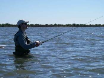 17 best images about flats fishing boats on pinterest for Texas coast fishing