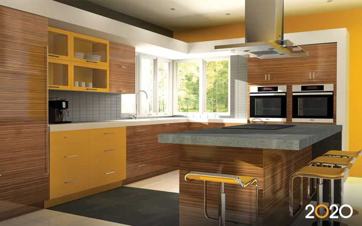 25 b sta kitchen design software id erna p pinterest id er f r 2015