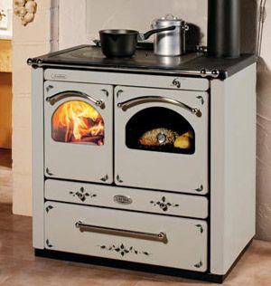 153 best fireplace soapstone stoves images on pinterest for Decorative rocket stove