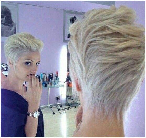 Love this cut!!