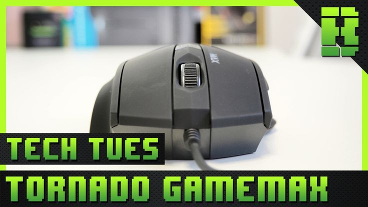 @Razer #Razer #Razerblackwidow #Blackwidowv2 #Review #GamingHardware #TechTues This is part of my Tech Tuesday Videos where each Tuesday I release videos Reviews Unboxing and Giving my first impressions on how I find them. This week is on The Tornado GameMax Gaming Mouse. Tornado GameMax Gaming Mouse @ http://ift.tt/2lzDW1T The Tornado GameMax Gaming Mouse comes with an ergonomic palm grips to keep you comfortable while you focus on the game at hand  Professional anti-sweat skin  The…