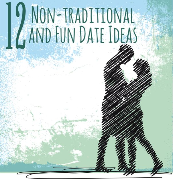 cheap romantic date night ideas at home home ideas and romantic