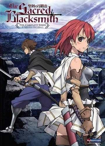 Seiken no Blacksmith VOSTFR BLURAY Animes-Mangas-DDL    https://animes-mangas-ddl.net/seiken-no-blacksmith-vostfr-bluray/