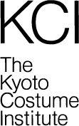 Grandes exposiciones organizadas por KCI en colaboración con el Museo Nacional de Arte Moderno de Kioto.