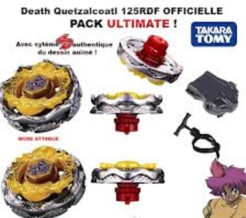 Quetzalcoatl Beyblade Parts 98 best images about B...