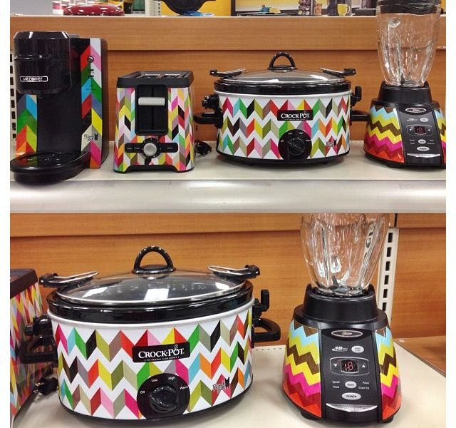 30 best images about target on pinterest | target, kitchen and