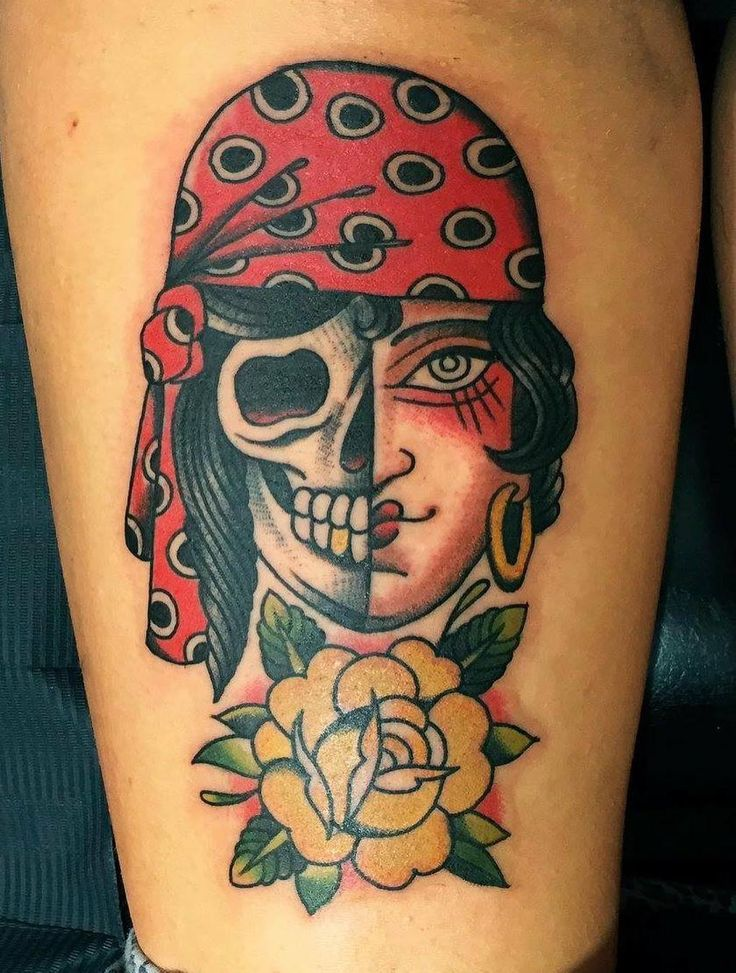 17 best ideas about pirate tattoo on pinterest pirate for Blood poisoning tattoo