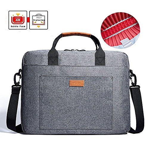 Laptop Bag, KALIDI 15.6 Inch Laptop Briefcase Messenger B... https://www.amazon.com/dp/B01LXOHVQL/ref=cm_sw_r_pi_dp_x_EOKGyb6G7ZNFK