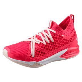 17ccd78f122 IGNITE XT NETFIT Women s Training Shoes