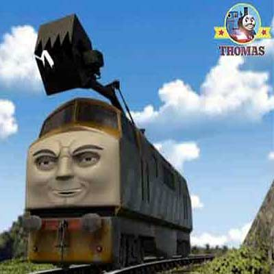 57 best images about Thomas the tank engine on Pinterest ...