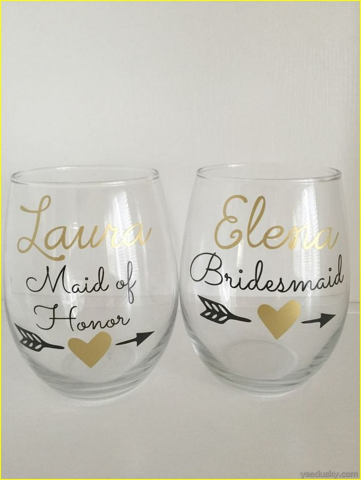 Best 25 Cheap Bridesmaid Gifts Ideas On Pinterest