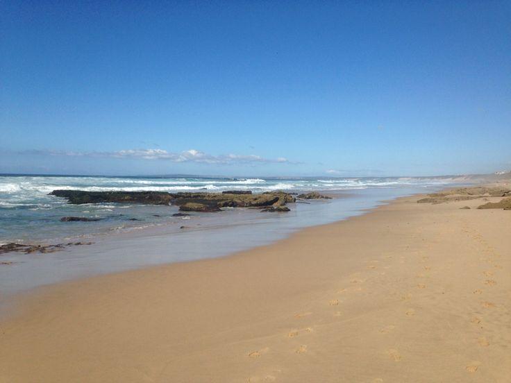 #Dana bay beach 1