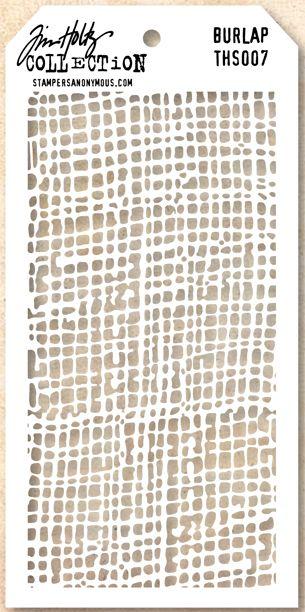 Tim-Holtz-Layered-Stencil-Mask-Template