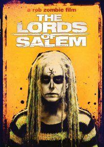 Amazon.com: The Lords of Salem: Sheri Moon Zombie, Bruce Davison, Jeff Daniel Phillips, Ken Foreee, Dee Wallace, Meg Foster, Rob Zombie: Mov...