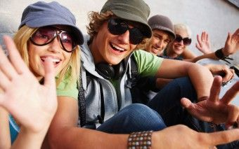 Где и как найти друзей взрослому человеку, и как сохранить дружбу? - http://vipmodnica.ru/gde-i-kak-najti-druzej-vzroslomu-cheloveku-i-kak-sohranit-druzhbu/