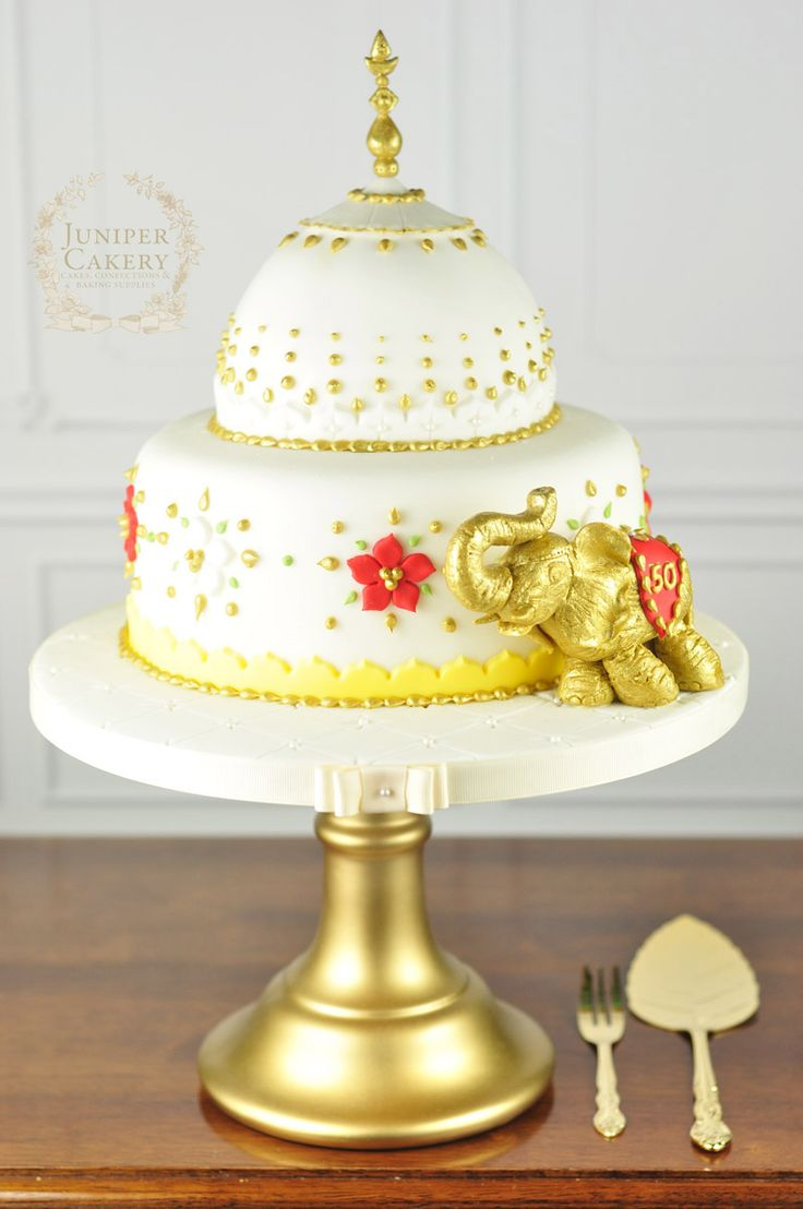 55 best Indian themed birthday party images on Pinterest | Indian ...