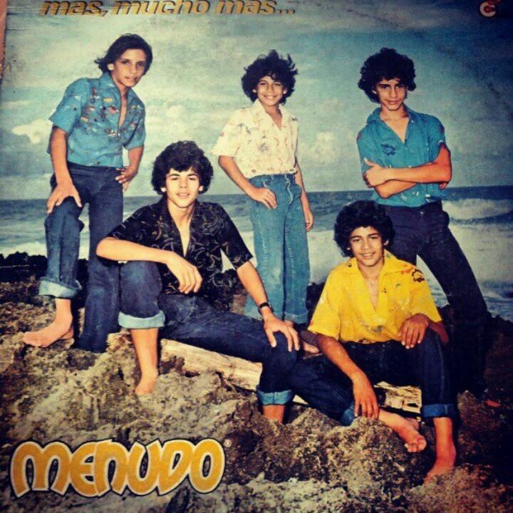 Bedroom Band Peru