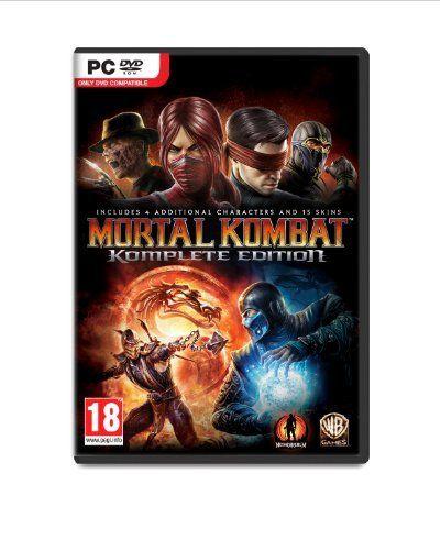 Mortal Kombat Komplete Edition [Online Game Code] by Warner Bros. Digital Distribution, http://www.amazon.com/dp/B00DGZDFO4/ref=cm_sw_r_pi_dp_wiocsb09DDN72