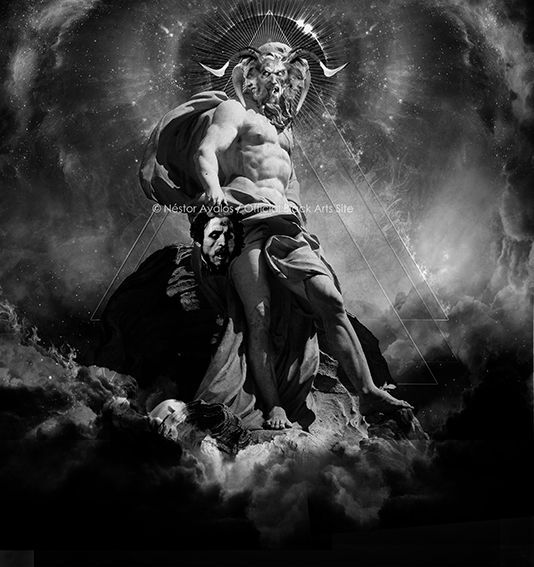 959 Best Images About Lucifer On Pinterest: 66 Best Images About Luciferian Manifestations On Pinterest