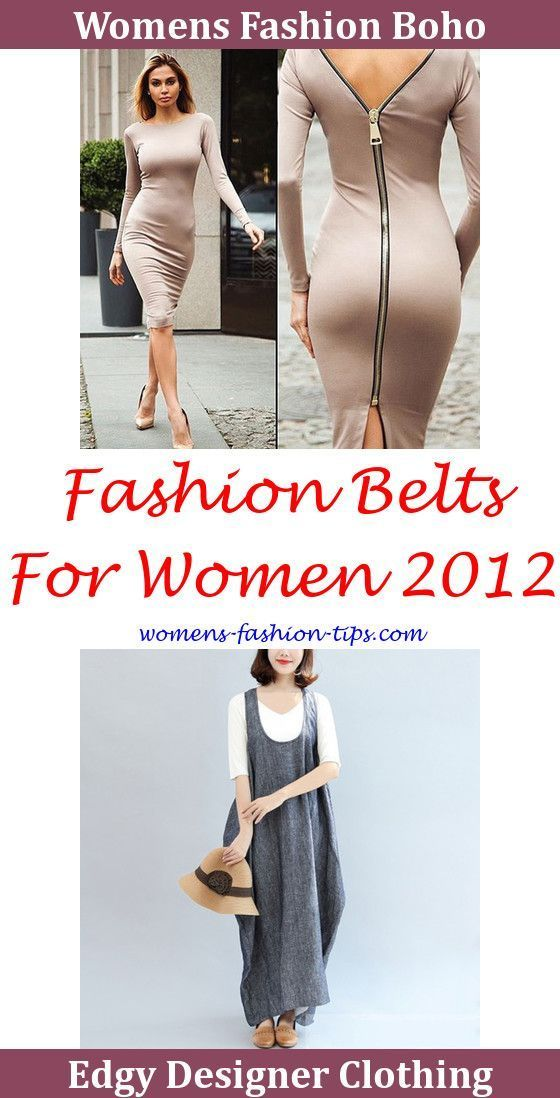 Classy Style For Ladies Cheap Bohemian Clothing Brands Latest Female