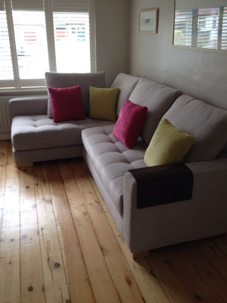 1000 images about corner or chaise sofa units on pinterest - Fabricantes sofas yecla ...