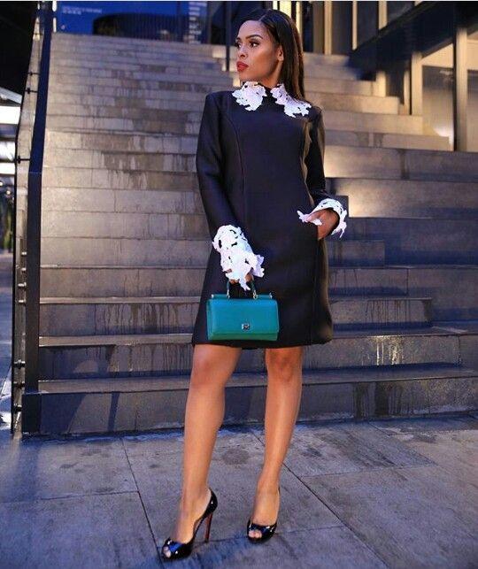Fashion, Work Wear Outfits, Womens Fashion