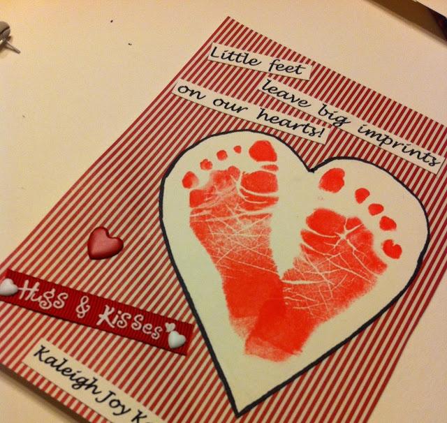 154 best valentines images – Toddler Valentines Day Cards