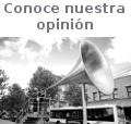 Libro blanco RSE Observatorio de Responsabilidad Social Corporativa