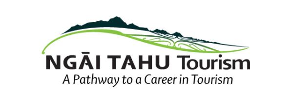 NT Tourism - A Pathway to a Career in Tourism