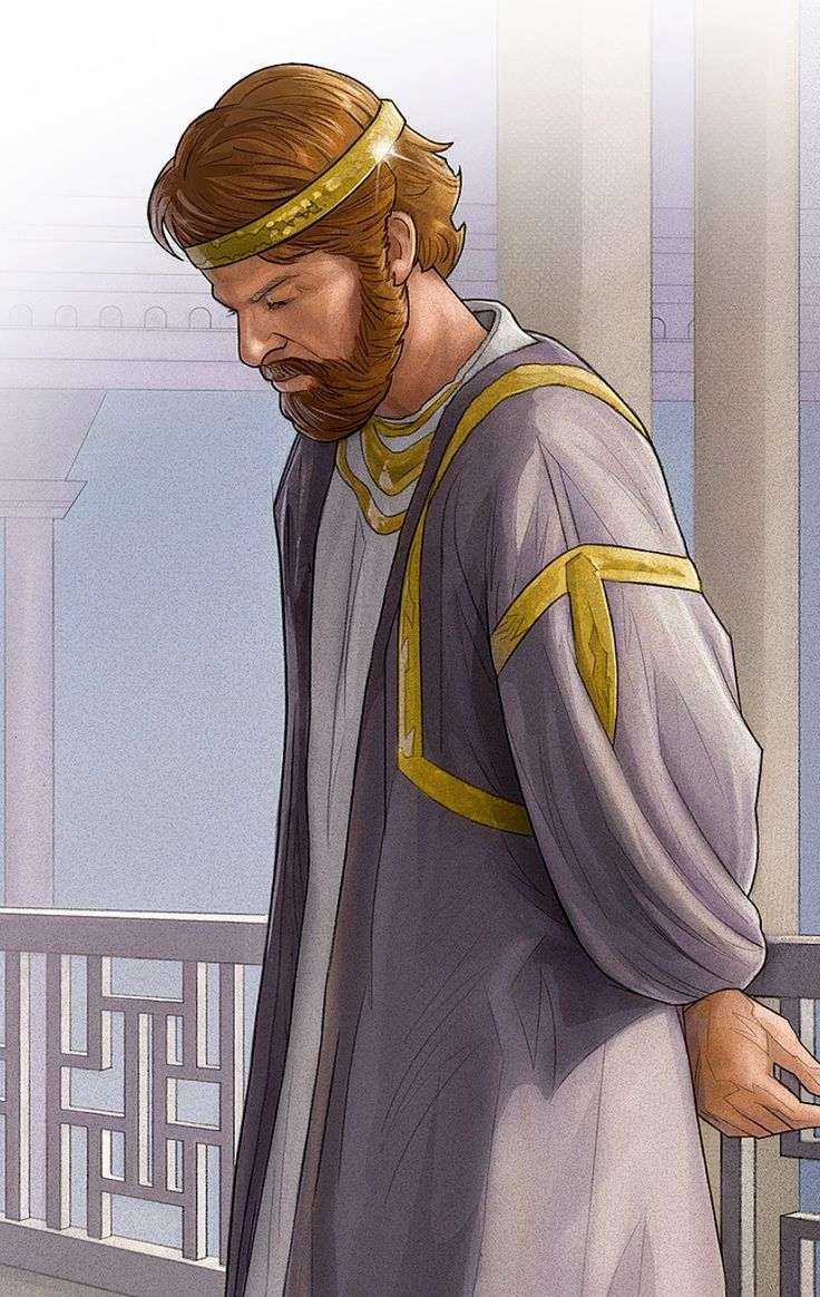 Psalm 55:22. Leg je last neer bij Jehovah en hij zal je steunen. Nooit zal hij toelaten dat de rechtvaardige ten val komt. HD.