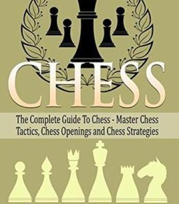 Winning Chess Brilliancies Pdf Download minijuegos cultura metodo latinoamericana