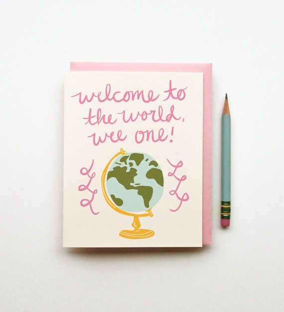 Quotes For Welcome Baby: Best 25+ Baby Shower Card Sayings Ideas On Pinterest