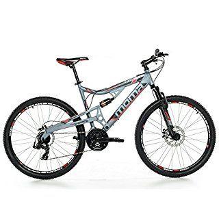 LINK: http://ift.tt/2sV2y58 - EL TOP 10 DE LAS BICICLETAS DE MONTAÑA: JULIO 2017 #bicicletas #bicicletamontana #mountainbike #montana #bici #ciclismo #deportes #sport #airelibre #fitness => Bicicletas de Montaña las 10 mejor valoradas del mercado: julio 2017 - LINK: http://ift.tt/2sV2y58
