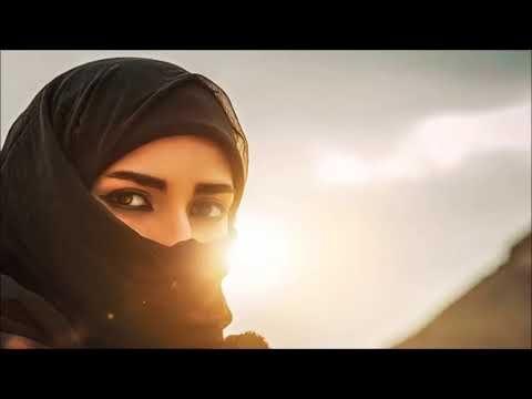 (2) Cafe De Anatolia – Best of 2017 (Mix by Billy Esteban) – YouTube
