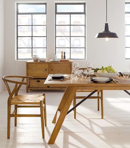 catalogo-de-muebles-el-corte-ingles-ofertas-noviembre-mesa-sillas