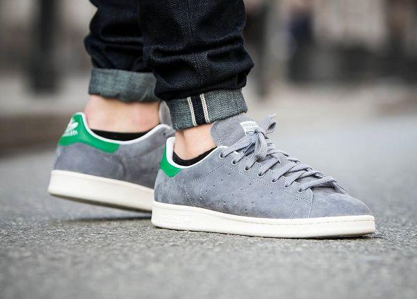Sneakers-actus : sorties, culture, débats et divertissement | Mode ...