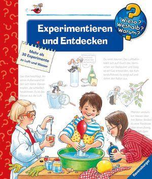Experimentieren und Entdecken, http://www.e-librarieonline.com/experimentieren-und-entdecken/
