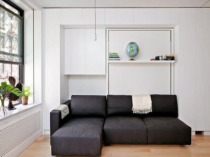 space saving bed - Google Search