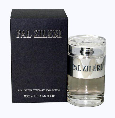 Pal Zileri By Pal Zileri For Men. Eau De Toilette Spray 3.4 OZ by Pal Zileri. $39.99. Save 38%!