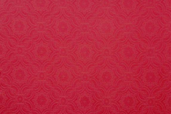 Cool Imprints - Robert Allen Fabrics Ruby