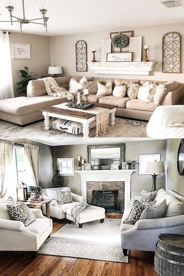 Low Price Living Room Set Living Room Decor Sets Discount
