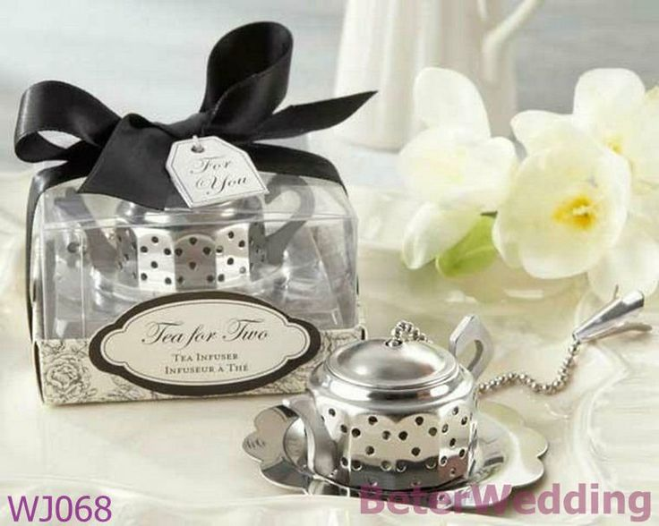 Aliexpress.com : Buy WJ068 Stainless teapot filter Festive  Party Supplies, Graduation Gifts, Wedding Souvenir, Wedding Gift from Reliable Party Supplies suppliers on Shanghai Beter Gifts Co., Ltd. $99,999.00