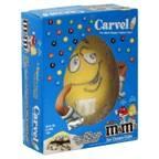 Carvel Ice Cream Cake - M's 54.00 oz ShopRite