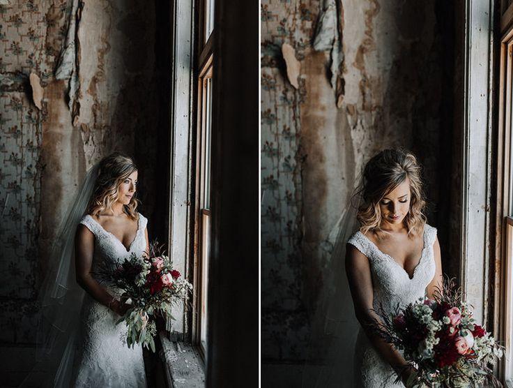 193 Best Bridal Portraits & Boudoir Images On Pinterest