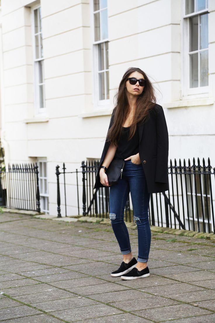 Cheap High Waisted Jeans Ark