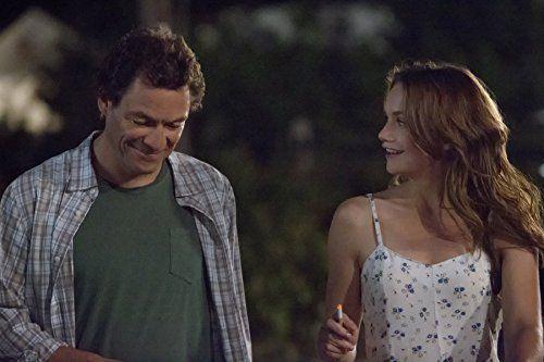 The Affair (TV Series 2014– )