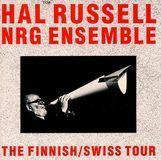 The Finnish/Swiss Tour [LP] - Vinyl, 14395604