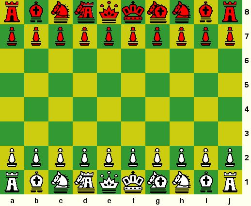 133 best Ajedrez images on Pinterest Chess, Chess sets and Chess - chess score sheet