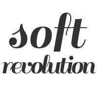 GrrrLS- puntata 6- Soft Revolution, Margherita Ferrari by Radio_EUreka on SoundCloud